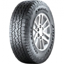 Шины Matador MP72 Izzarda 2 A/T 225/60 R18 104H