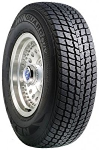 Шины Nexen Winguard SUV 225/55 R18 102V