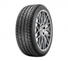 Шины Tigar High Performance 215/45 R16 90V