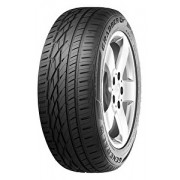 Шины General Tire Altimax A/S 365