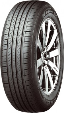 Шины Nexen N'blue HD 225/40 R18 88V